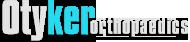 Otyker Orthopaedics